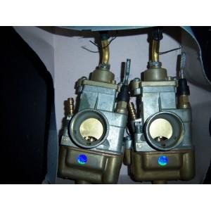 Carburatori K65