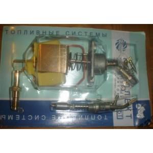 Kit riparazione carburatore K65